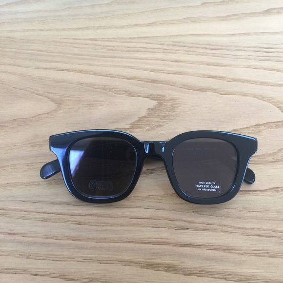 2844479da64f Celine Sunglasses brand new